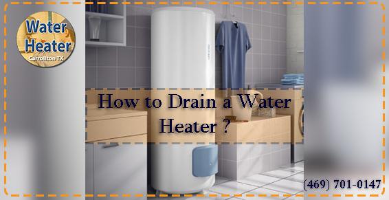 https://www.facebook.com/Carrollton-Water-Heater-287411321864583/