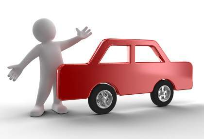 Get Auto Loan Bad Credit Private Party For Easy Car Purchase