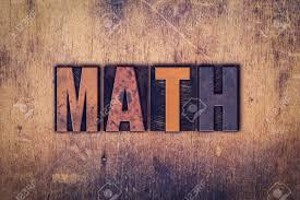 12th Maths Public Exam Question Paper 2021