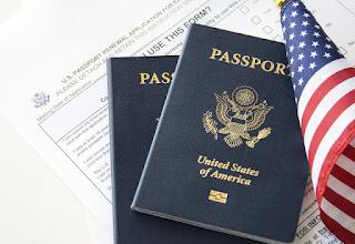 American Visa Lottery: US Diversity Visa (DV-2021) Entry Lottery Program 2021