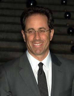 Actor-Jerry-Allen-Seinfeld