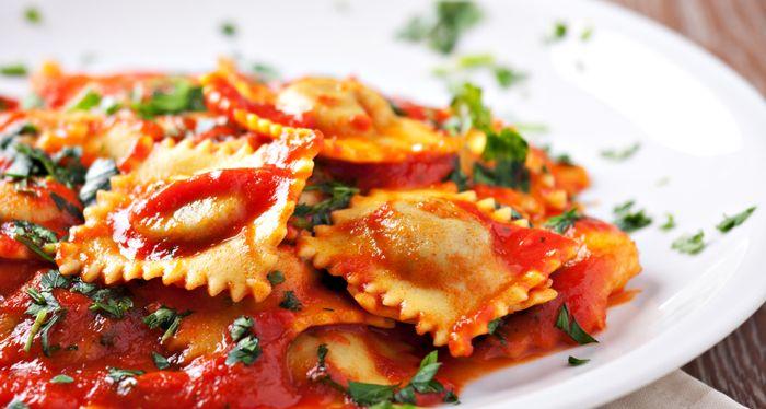 La migliore cucina italiana a Las Palmas di Gran Canaria