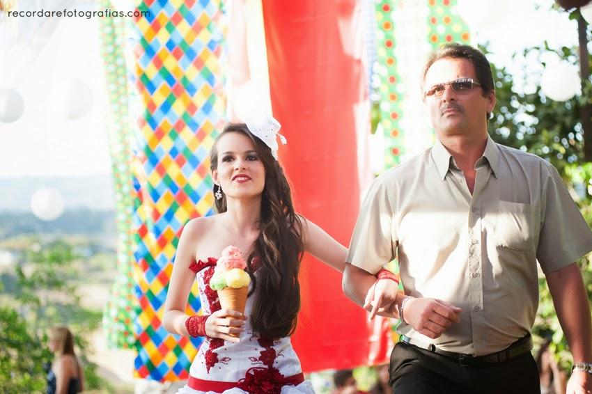 casamento-magico-layane-andre-noiva-pai