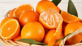 5 Makanan yang Harus Dihindari Penderita Ambeien