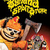 Movie Review: THE BANANA SPLITS MOVIE (2019)