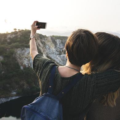 Tips Memotret Menggunakan Smartphone