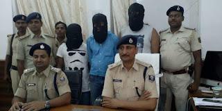 saharsa-police-arrest-criminal