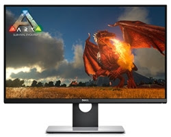 Monitor DELL LED 27 Inch S2716DG