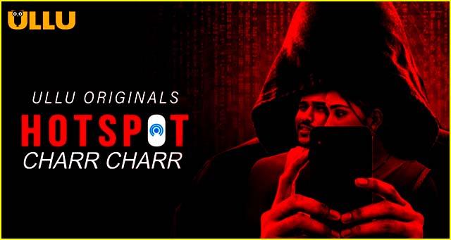 hotspot-charr-charr-web-series-download-filmyzilla