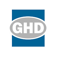 GHD-Qatar-Jobs