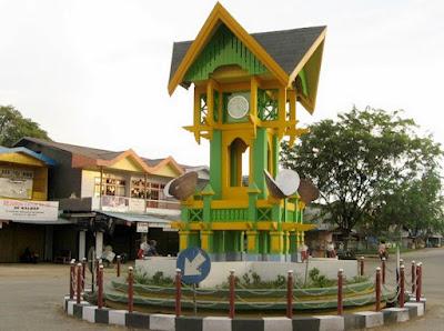 Pasang Indovision Ketapang-085228764748