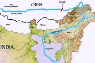 ब्रह्मपुत्र नदी वीडियो  ब्रह्मपुत्र नदी लंबाई  ब्रह्मपुत्र नदी पुल  ब्रह्मपुत्र नदी तंत्र  ब्रह्मपुत्र नदी के अन्य नाम  ब्रह्मपुत्र नदी की लंबाई भारत में  ब्रह्मपुत्र नदी map  ब्रह्मपुत्र नदी कहाँ से निकलती है