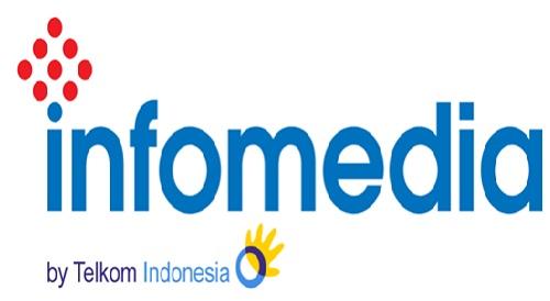 LOKER BUMN TELKOM INDONESIA TAHUN 2016