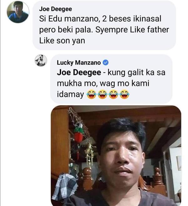 Luis-Manzano-Edu-Manzano-2