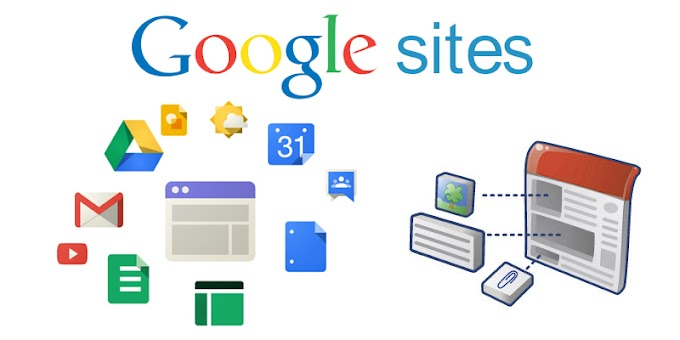 5 Reasons to Use Google Sites for Your Next Intranet : Exclusive