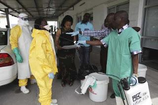 who-confirms-second-ebola-case-in-congo-outbreak