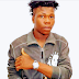 HAPPY BIRTHDAY!!! EDOLOADED.COM C.E.O 'Switspecial' Turns A Year Older Today