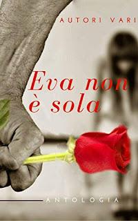EVA-NON-SOLA