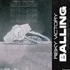 [Music] Risky Victory - Balling
