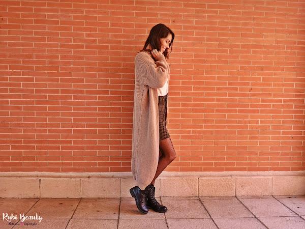 Loungewear femeluxe