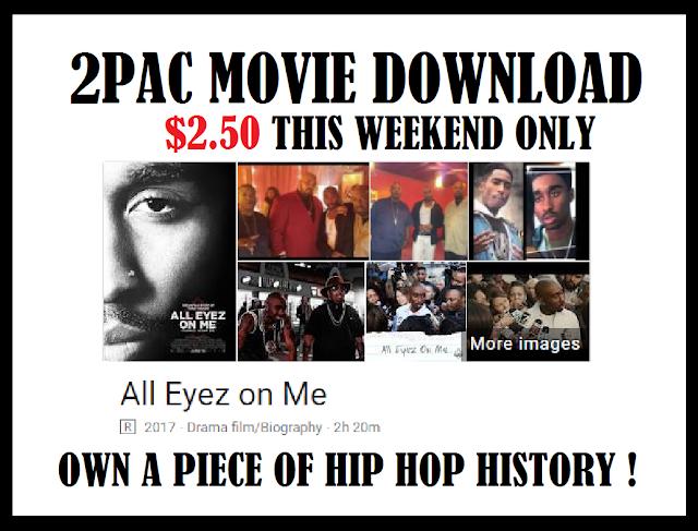2pac album download mp3 free