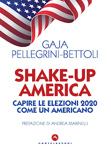 gaja-pellegrini-bettoli-shake-up-America