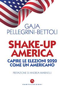 gaja-pellegrini-bettoli-shake-up-America