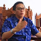 Ketua DPRD Sultra Ancam Akan Demo Jika 500 TKA Asal China Diizinkan Masuk