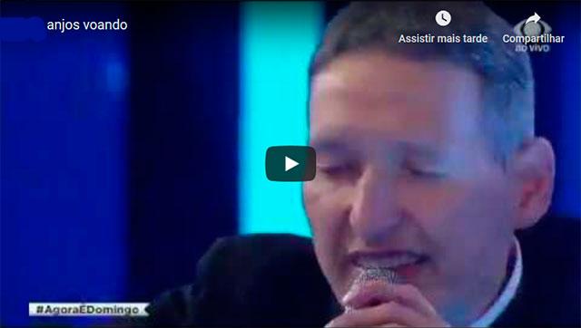 https://www.ahnegao.com.br/2019/10/padre-marcelo-erra-a-letra-da-musica-e-a-internet-perde-a-linha.html