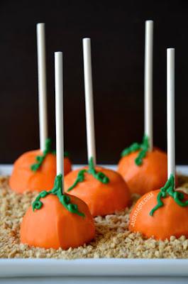 dessert recipes at CoolPencilCase.com