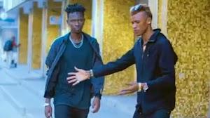 Download Video   Edu Boy - Sikuoni