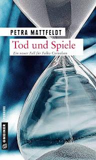 http://www.gmeiner-verlag.de/programm/titel/1477-tod-und-spiele.html