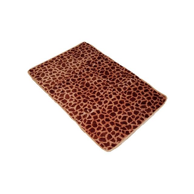 Karpet rumah, karpet cantik, jual karpet, karpet masjid, karpet untuk mushola, karpet rumah minimalis.