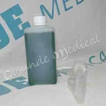 toko anti septic cair hand scrub
