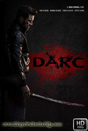 Darc [1080p] [Latino-Ingles] [MEGA]