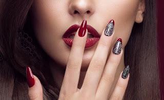 10 dicas que vão mudar o seu jeito de fazer as unhas em casa