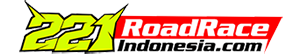 road race indonesia