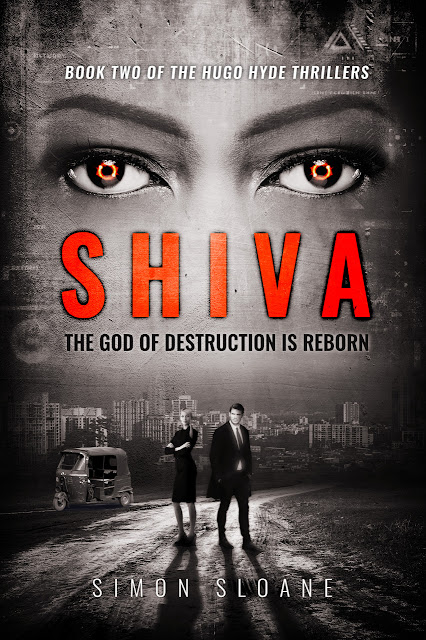 blog-tour, shiva, simon-sloane, book