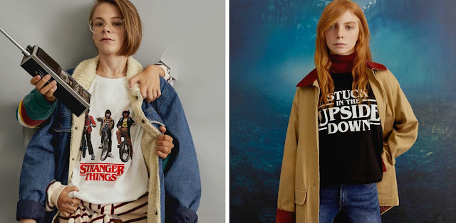 stranger-things-pull-and-bear-collection