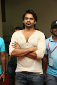 sai dharam tej new stylish photos-thumbnail-5