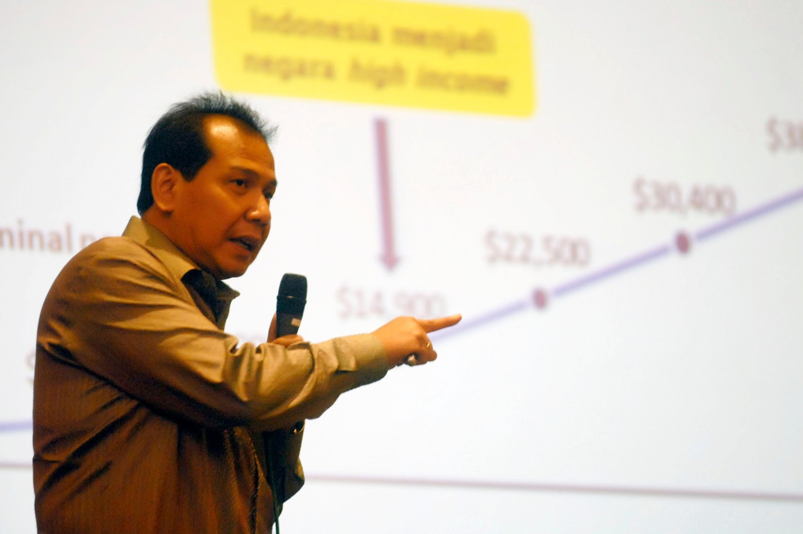 chairul tanjung amazon chair covers and bows biography businessman from indonesian