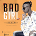 Divan Namuio - Bad Girl (Resposta á Felishia) [Download]