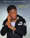 [Music] Sirwhite X Despido-Zimbabwe Love || Aruwaab9ja