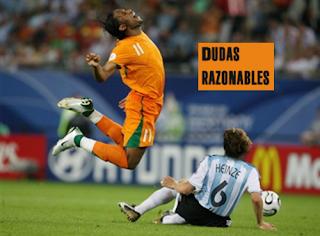 arbitros-futbol-dudasrazonables