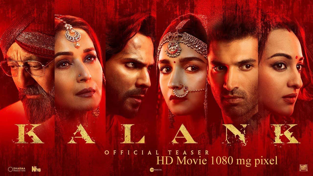 veer zaara full movie download 480p moviescounter