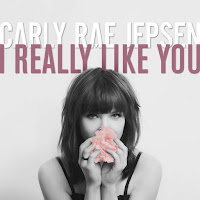 CARLY RAE JEPSEN - I REALLY LIKE YOU on iTunes