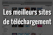 meilleurs sites de téléchargement films, séries, ebook, MP3 (DDL+Torrent) - Avril 2021
