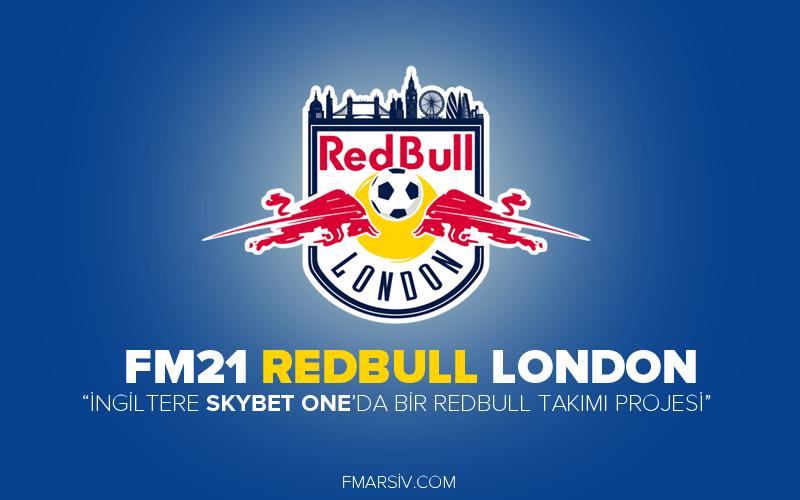fm21 redbull london yaması indir