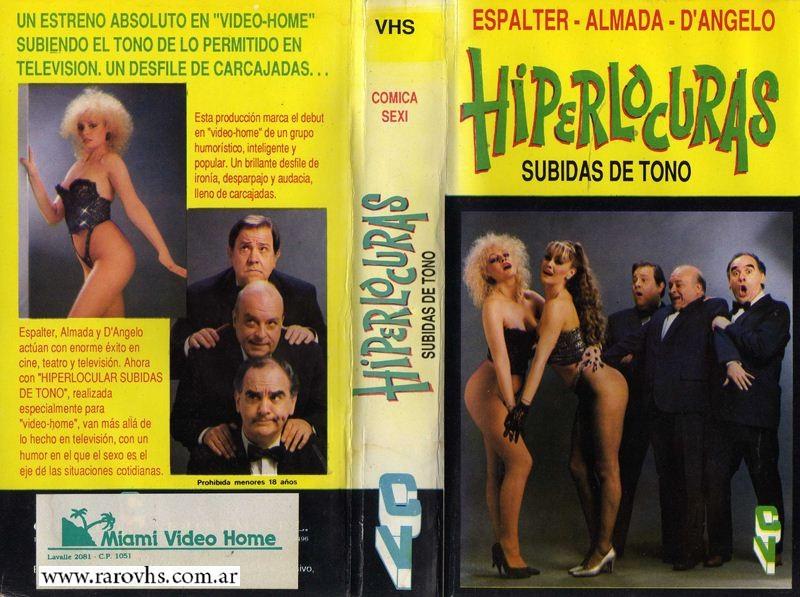 hiperhumor