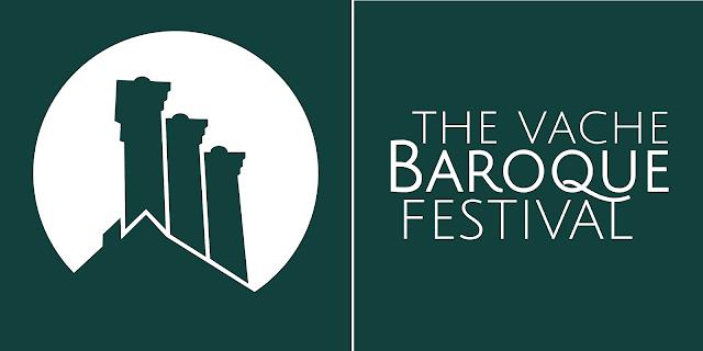 The Vache Baroque Festival